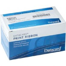 DATACARD  YMCK COLOUR RIBBON - 534000-008
